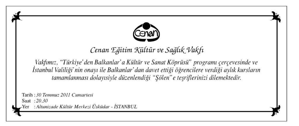 2011_davetiye