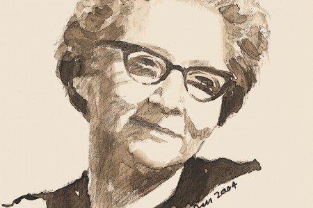 """Prof. Dr. Kenan Gürsoy-""""Sâmiha Ayverdi, İnsan ve Medeniyet"""""""