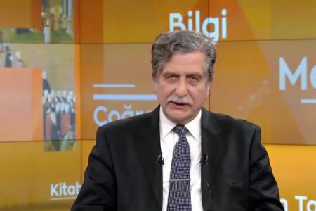 Prof.Dr. Kenan Gürsoy,