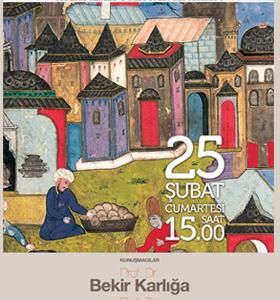 Medeniyetler İttifakı İstanbul Konferansı