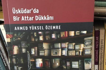 """""""Yirminci Yüzyılda Çocukluk""""<br>Otobiyografi Sunumları-3"""