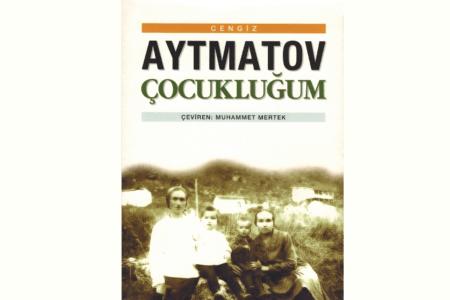 """""""Yirminci Yüzyılda Çocukluk""""<br>Otobiyografi Sunumları-5"""